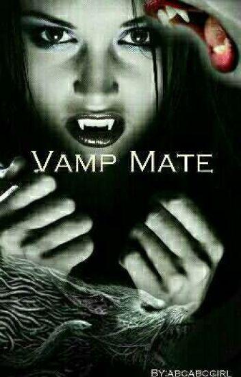 Vamp Mate
