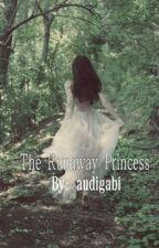 The Runaway Princess by audigabi