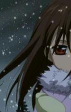 Vampire Knight FanFiction by Yuki78