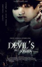THE DEVIL'S TRILL SONATA [Oneshoot] by dewiathena