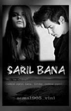 SARIL BANA by vs_1905