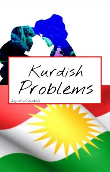 Kurdish Problems