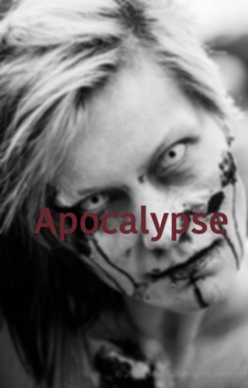 Apocalypse by Omgitsmadi
