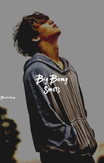 Big Bang Smuts