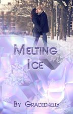 Melting Ice by gracedkelly