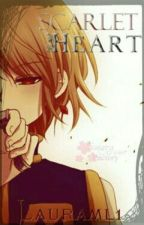 Scarlet Heart (Red Heart II). •Kurapika X Reader.• •Pokkle X Reader.• by Lauraml1