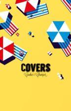 Covers by CookieChomper