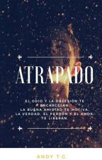 Atrapado  by Anonimo-026