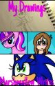 My Drawings [OLD] [Completed] by awkward--pancakee