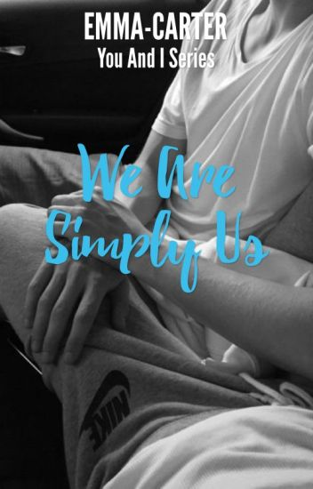 We are simply us ||saschefano||