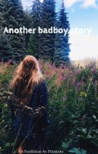Another badboy story - f.s by piiinksky