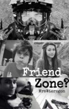 FriendZone? |reZi&Multi II| by ZonkaFlotharka