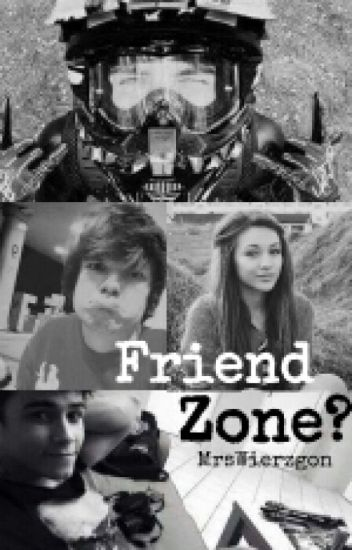 FriendZone? |reZi&Multi II|