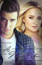 A New Life ( A Logan Henderson / BTR Story ) by 1henderlicious