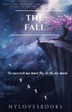 The Fall by NyLovesBooks