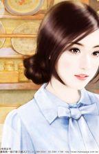 Hợp đồng tình nhân 2 by ShinNeon