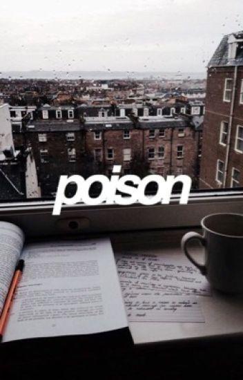 poison// dolan