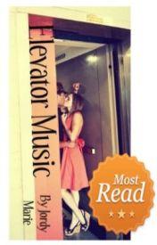 Elevator Music by Jordy_Marie