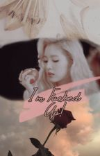 I'm Fucked Up | JoyRene by UniCeLuna