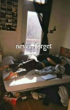 never forget  'saitama x reader' by Authorchan_