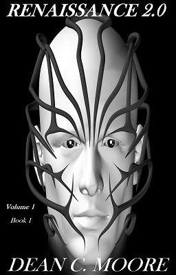 RENAISSANCE 2.0     Book 1