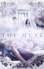 The Muse by depthsy
