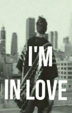 I'm In Love (N.M) by AllThingsOGOC