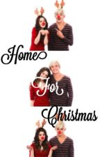 Home For Christmas | raura by _Rauslly_
