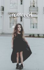 Removed | 5sos & 1d by warmhoneymilk