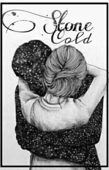 Stone Cold [L.T]