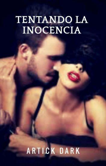 Tentando La Inocencia