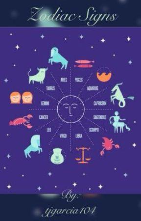 Zodiacs Signs - Signs as Patrick Star Quotes - Wattpad