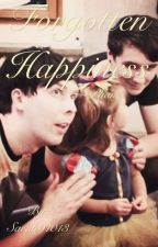Forgotten Happiness ~ Phan by Sarah91013