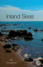 Inland Seas by Eriegarden