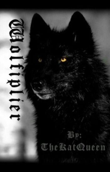 Wolfiplier