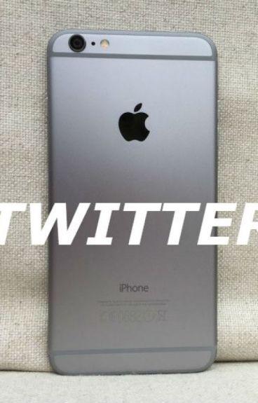 Twitter -> Justin Bieber