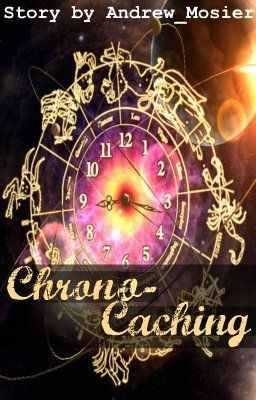 Chrono-Caching