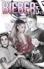 The Bieber twins (jariana) by bizzlesfocus