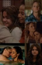 The Fosters From The Beginning Until Now by FostersForever