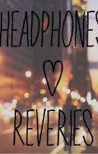 Frustration -SERIES- [Part 2] Headphones & Reveries [boyxboy] by MaddyRawr10