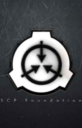 SCP Oneshots and xReaders (Requests Closed) - SCP 035 x SCP
