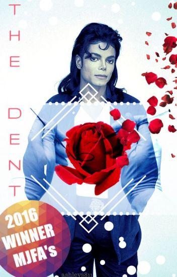 The Dentist I Michael Jackson FanFiction I Maturity Warning