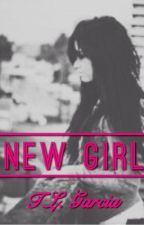 New Girl (Editing) by tg7angel