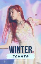 [C] ExoPink SuRong : Winter Sonata by BigBadAries