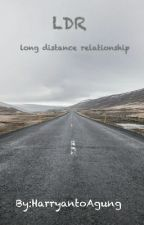 LDR by HarryantoAgung