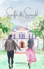 Safe and Sound (Privated) by nnrslnty