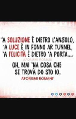 Citazioni E Aforismi Romani Frase 12 Wattpad
