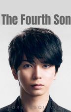 The Fourth Son by Drei_Esquivel