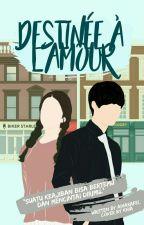 High School Love Story (OnGoing) by TiaraAmalia_