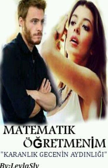 Matematik Öğretmenim